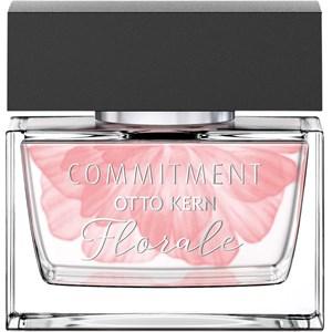 Otto Kern - Commitment Florale - Eau de Toilette Spray