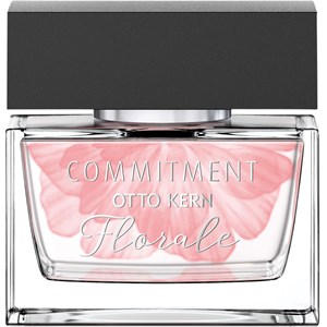 otto kern commitment florale