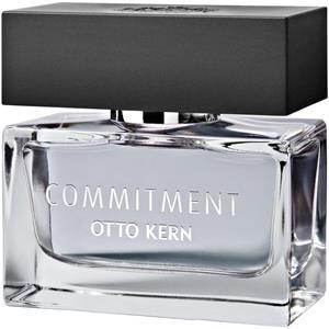 Otto Kern - Commitment Man - Eau de Toilette Spray