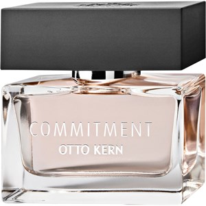 Image of Otto Kern Damendüfte Commitment Woman Eau de Parfum Spray 30 ml