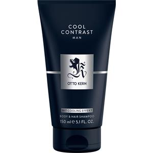 otto-kern-herrendufte-cool-contrast-body-hair-shampoo-150-ml