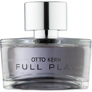 Otto Kern - Full Play - After Shave Lotion