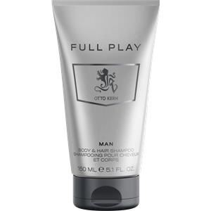 otto-kern-herrendufte-full-play-body-hair-shampoo-150-ml