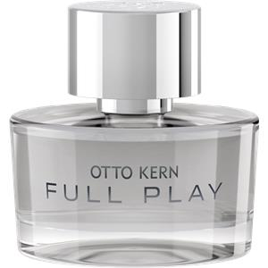 Otto Kern - Full Play - Eau de Toilette Spray