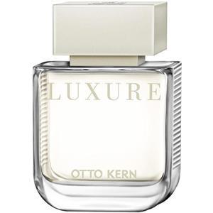 Otto Kern - Luxure Feminin - Eau de Toilette Spray