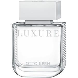 Otto Kern - Luxure Masculin - Eau de Toilette Spray