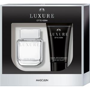 Otto Kern - Luxure Masculin - Geschenkset