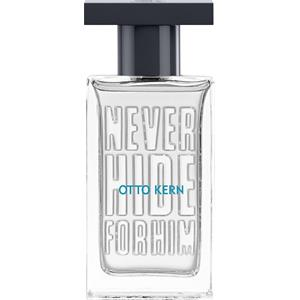 Otto Kern - Never Hide for Him - After Shave Lotion