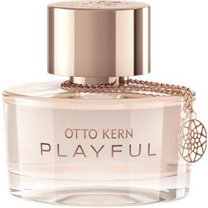 otto-kern-damendufte-playful-eau-de-parfum-spray-30-ml