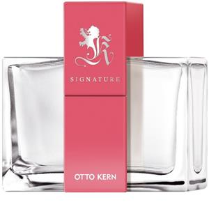 Otto Kern - Signature Woman - Eau de Toilette Spray