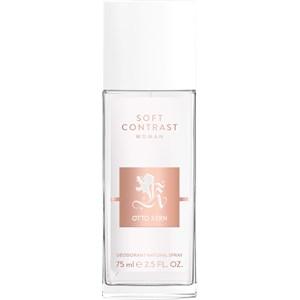 Otto Kern - Soft Contrast - Deodorant Spray