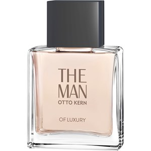 Otto Kern - The Man - The Man Of Luxury Eau de Toilette Spray