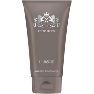 Otto Kern - Unique Man - Shower Gel
