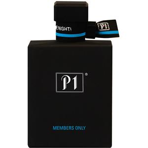 P1 - Members Only - Eau de Toilette Spray