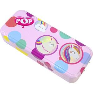 POP - Kinderschminke - 3-stufige Dose