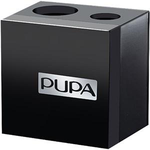 PUPA Milano - Eyeliner & Kajal - Double Pencil Sharpener