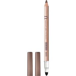 PUPA Milano - Eyeliner & Kajal - Natural Side Eye Pencil