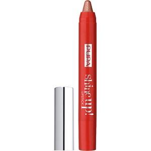 PUPA Milano - Lippenstift - Shine Up! Lipstick