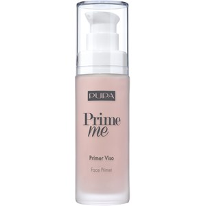 PUPA Milano - Primer - Prime Me Perfecting Face Primer