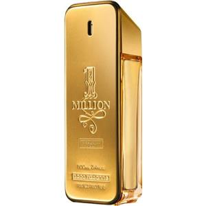 Paco Rabanne - 1 Million - Absolutely Gold Eau de Parfum Spray