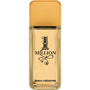 Paco Rabanne - 1 Million - After Shave