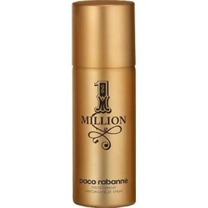 Paco Rabanne - 1 Million - Deodorant Spray