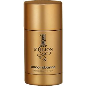 Paco Rabanne - 1 Million - Deodorant Stick