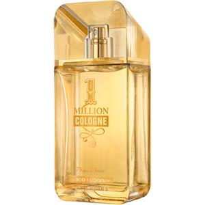 Paco Rabanne - 1 Million - Eau de Cologne Spray