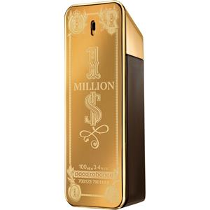 Paco Rabanne - 1 Million - Limited Edition Eau de Toilette Spray