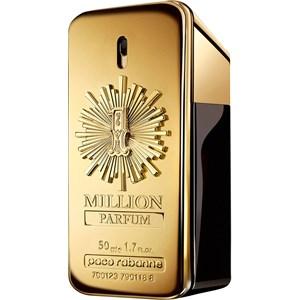 Paco Rabanne - 1 Million - Parfum Spray