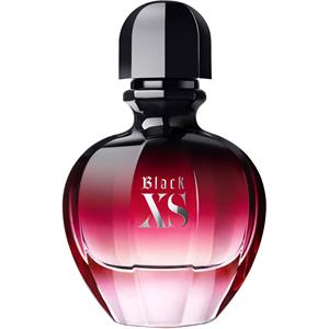 Paco Rabanne - Black XS for Her - Eau de Parfum Spray