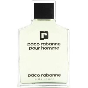 Paco Rabanne - Homme - After Shave