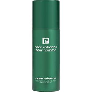 Paco Rabanne - Paco Rabanne pour Homme - Deodorant Spray