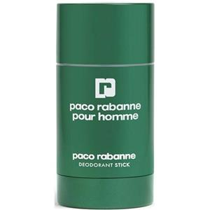 Paco Rabanne - Paco Rabanne pour Homme - Deodorant Stick