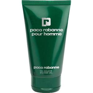 Paco Rabanne - Paco Rabanne pour Homme - Shower Gel