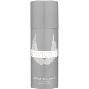 paco-rabanne-herrendufte-invictus-deodorant-spray-150-ml