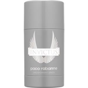 Paco Rabanne - Invictus - Deodorant Stick