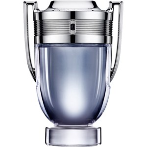 paco-rabanne-herrendufte-invictus-eau-de-toilette-spray-150-ml