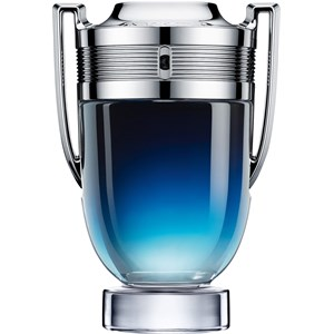 Paco Rabanne - Invictus - Legend Eau de Parfum Spray