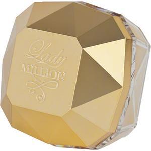 Paco Rabanne - Lady Million - Body Cream