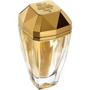 Paco Rabanne - Lady Million - Eau My Gold! Eau de Toilette Spray