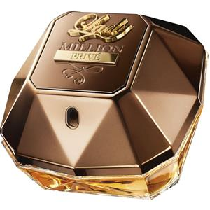 paco-rabanne-damendufte-lady-million-prive-eau-de-parfum-spray-30-ml