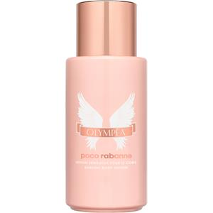 paco-rabanne-damendufte-olympea-body-lotion-200-ml