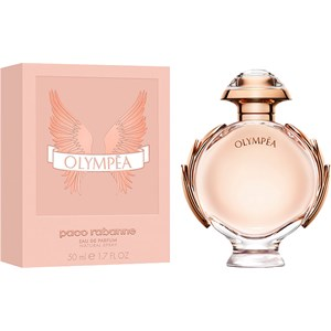 Paco Rabanne - Olympéa - Eau de Parfum Spray