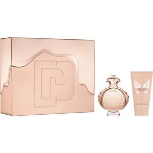 paco-rabanne-damendufte-olympea-geschenkset-eau-de-parfum-spray-50-ml-body-lotion-75-ml-1-stk-