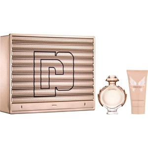 Paco Rabanne - Olympéa - Gift set