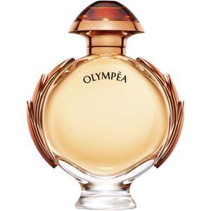 Paco Rabanne - Olympéa - Intense Eau de Parfum Spray