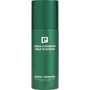 paco-rabanne-herrendufte-homme-deodorant-spray-150-ml