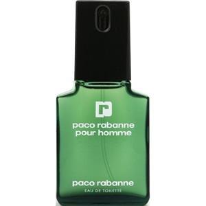Paco Rabanne - Paco Rabanne pour Homme - Eau de Toilette Spray