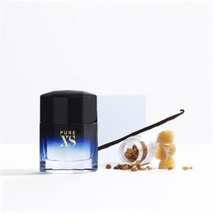 Paco Rabanne - Pure XS - Eau de Toilette Spray